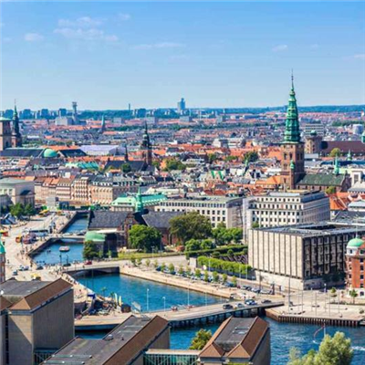 Introduction to Category 1 (Module 1) 2018 - Copenhagen