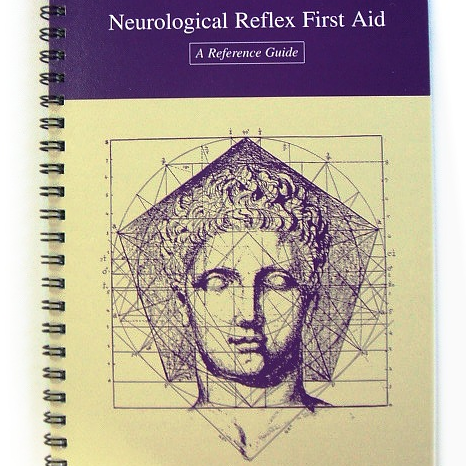 Neurological Reflex First Aid